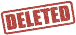 2015-03-02-125739-deleted