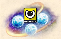 battleeyeworlds_centered