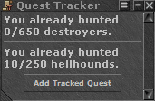 quest_tracker